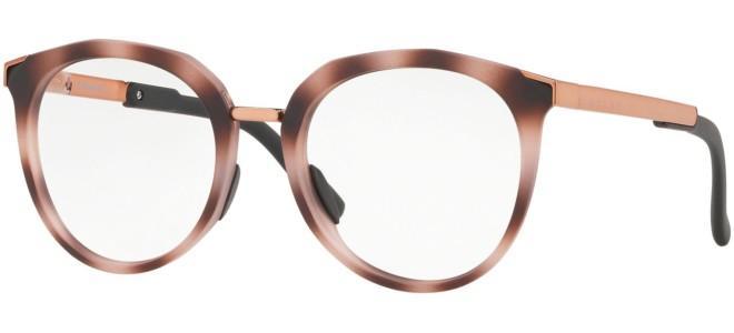 Oakley eyeglasses TOP KNOT OX 3238