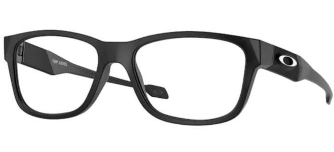 Oakley eyeglasses TOP LEVEL JUNIOR OY 8012