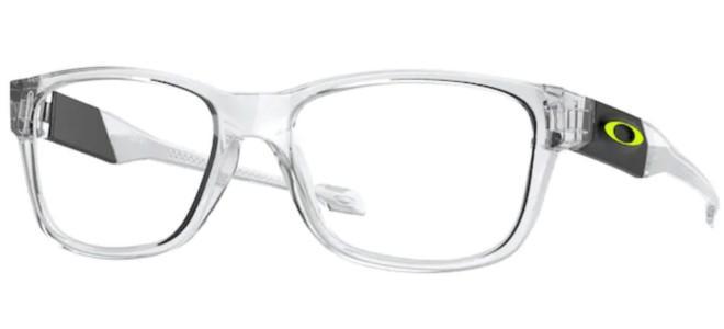 Oakley briller TOP LEVEL JUNIOR OY 8012