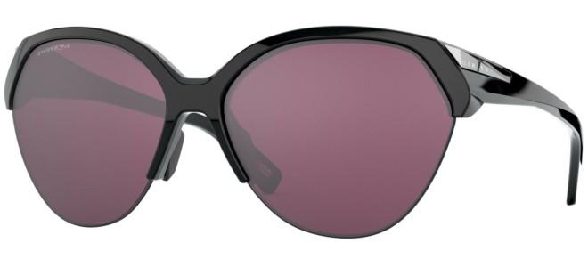 Oakley TRAILING POINT OO 9447