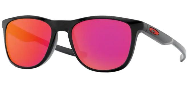 Oakley solbriller TRILLBE X OO 9340