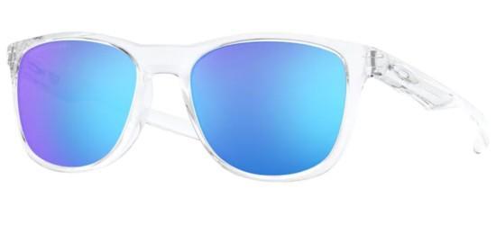 Oakley zonnebrillen TRILLBE X OO 9340