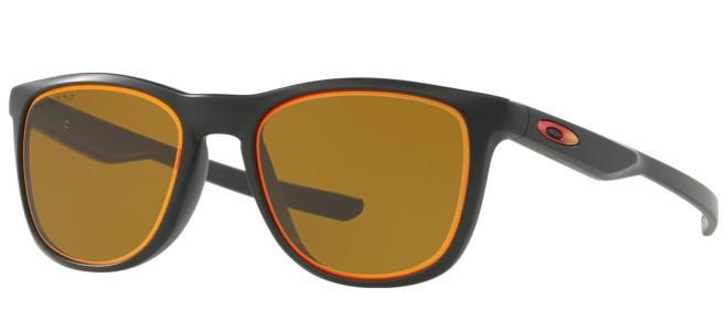 Oakley TRILLBE X OO 9340