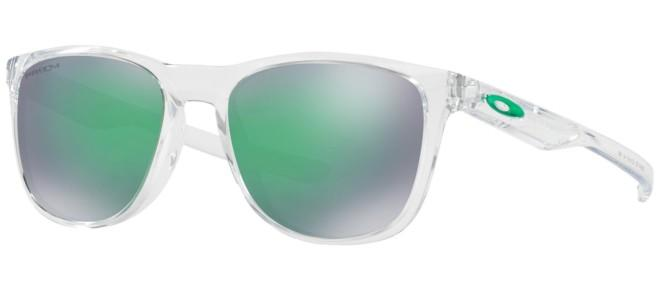 Oakley TRILLBE X OO 9340 CRYSTAL COLLECTION