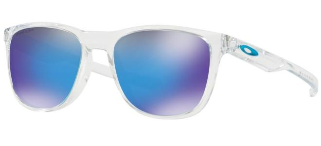 Oakley zonnebrillen TRILLBE X OO 9340 CRYSTAL COLLECTION
