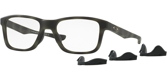 Oakley TRIM PLANE OX 8107