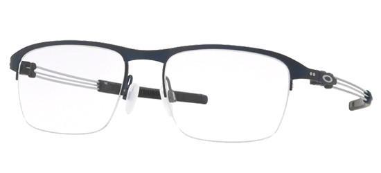 Oakley TRUSS ROD 0.5 OX 5123