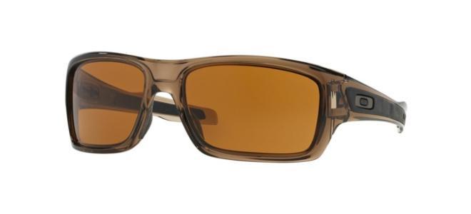 Oakley TURBINE OO 9263