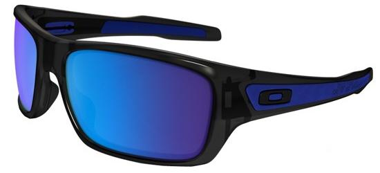 Oakley Turbine OO 9263 05 dmJe6da6By