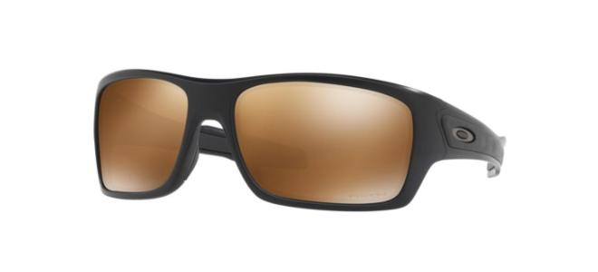 Oakley sunglasses TURBINE OO 9263