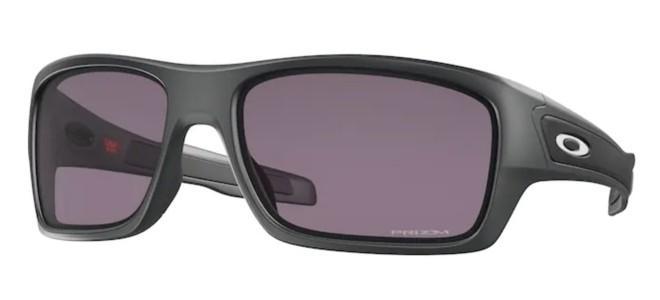 Oakley solbriller TURBINE OO 9263