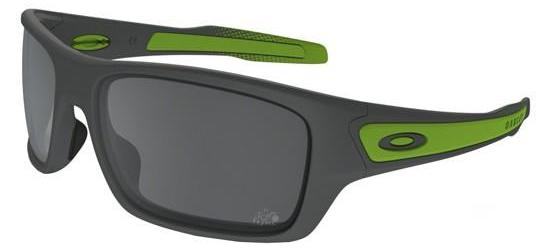 Oakley TURBINE OO 9263 TOUR DE FRANCE
