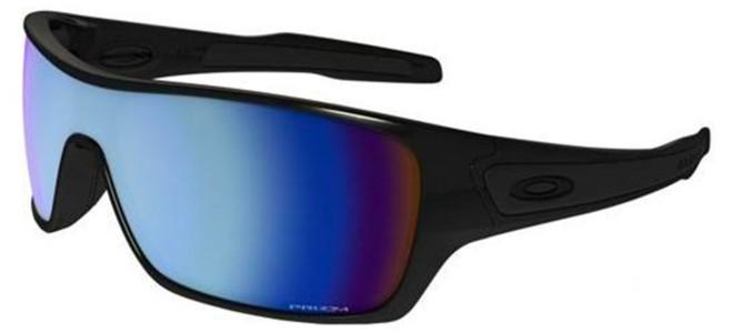 Oakley solbriller TURBINE ROTOR OO 9307
