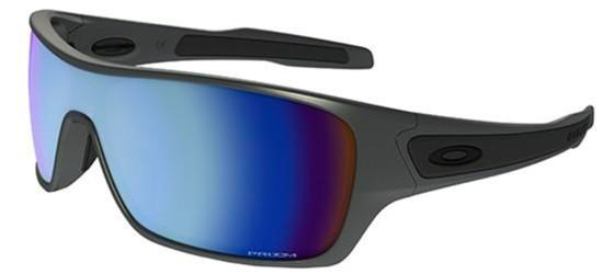6bac58ea13 Oakley Turbine Rotor Oo 9307 men Sunglasses online sale