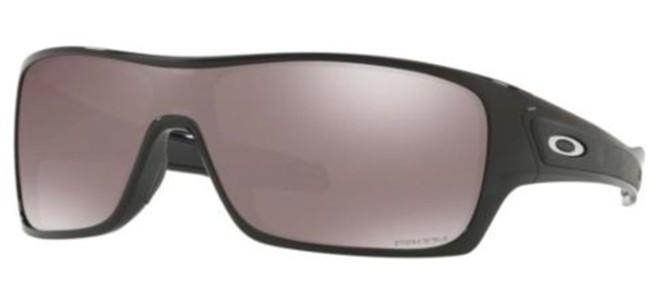 24509cde462 Oakley Turbine Rotor Oo 9307 men Sunglasses online sale