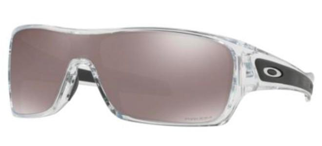 Oakley sunglasses TURBINE ROTOR OO 9307