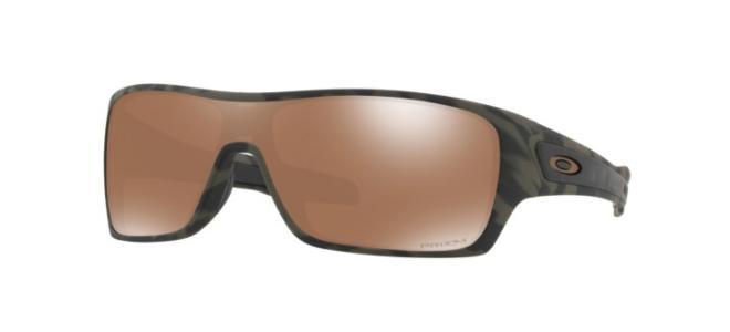 Oakley TURBINE ROTOR OO 9307