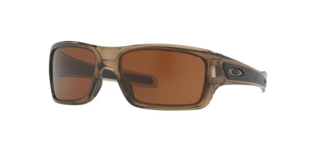 Oakley zonnebrillen TURBINE XS JUNIOR OJ 9003