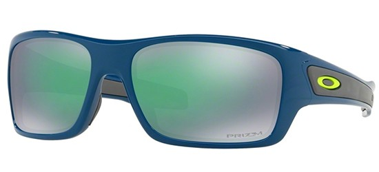 Oakley TURBINE XS JUNIOR OJ 9003