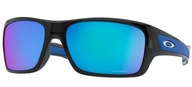 Oakley sunglasses TURBINE XS JUNIOR OJ 9003
