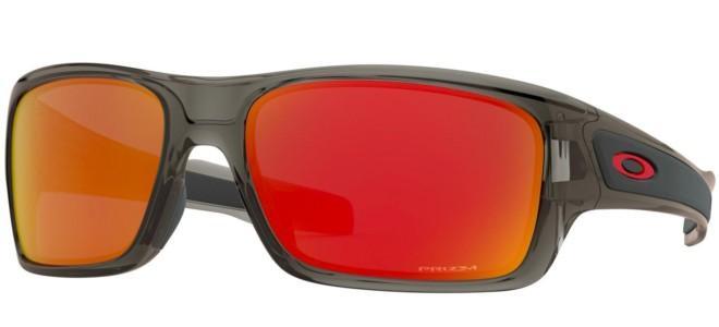 Oakley zonnebrillen TURBINE XS JUNIOR OJ 9003
