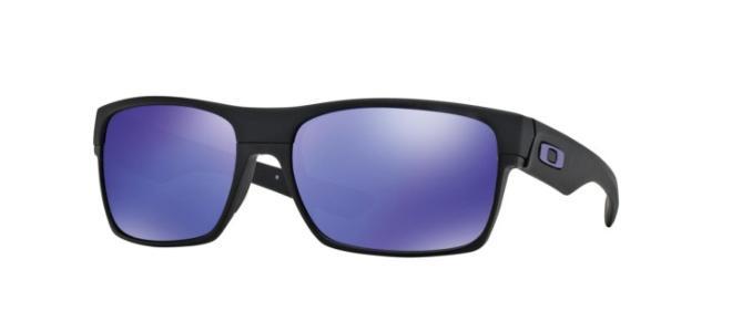 569d384d42c Otticanet · Sunglasses · Oakley. Oakley. Oakley TWOFACE OO 9189. ‹ ›