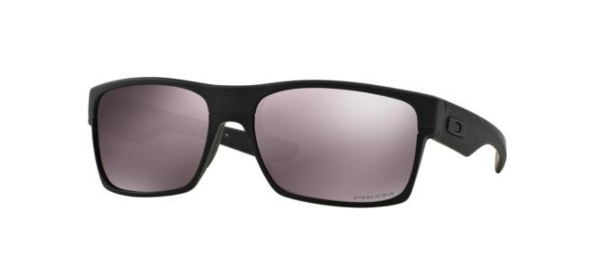 Oakley zonnebrillen TWOFACE OO 9189