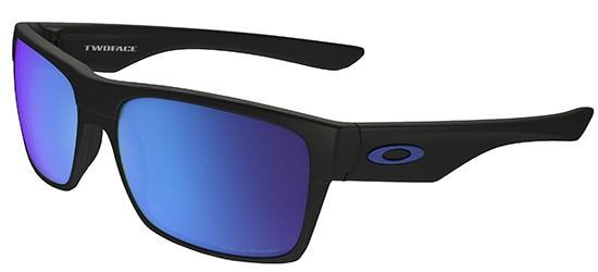 Oakley TWOFACE OO 9189