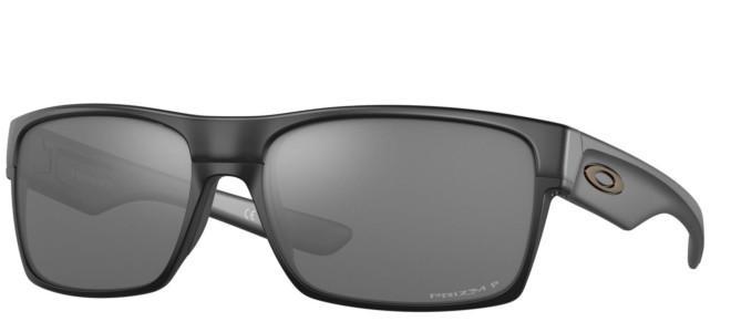 Oakley solbriller TWOFACE OO 9189