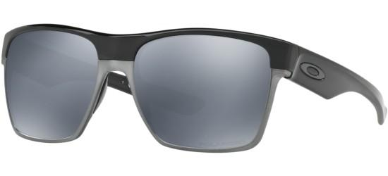 Oakley TwoFace XL OO 9350-05 matte black 51mp9Z7n