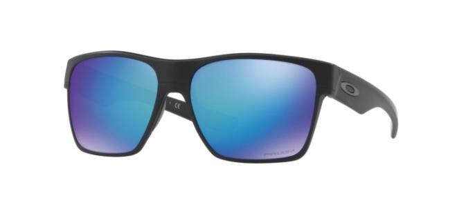Oakley TWOFACE XL OO 9350