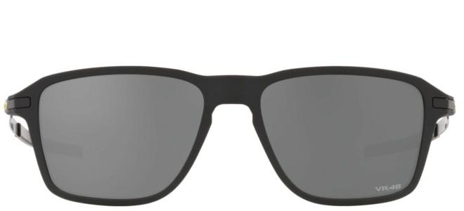 Oakley WHEEL HOUSE OO 9469 VR46 SIGNATURE EDITION