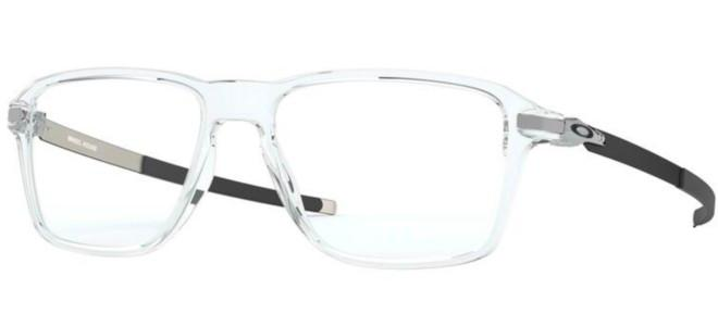 Oakley WHEEL HOUSE OX 8166