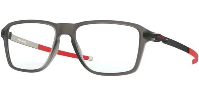 Oakley eyeglasses WHEEL HOUSE OX 8166