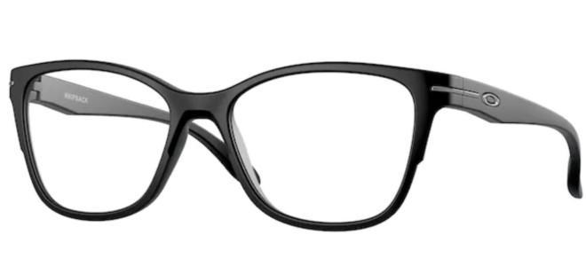 Oakley briller WHIPBACK JUNIOR OY 8016