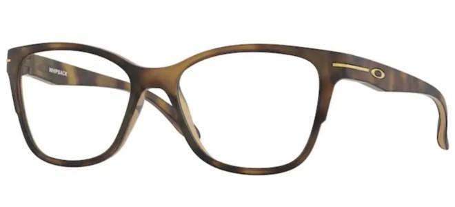 Oakley brillen WHIPBACK JUNIOR OY 8016