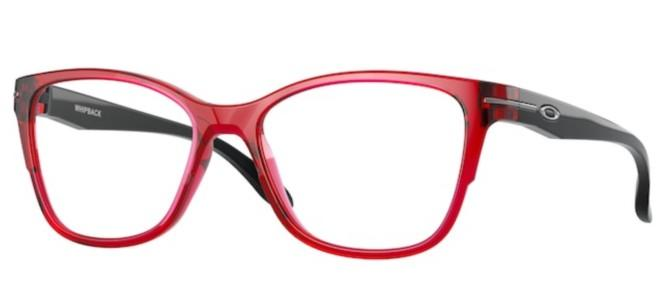 Oakley eyeglasses WHIPBACK JUNIOR OY 8016