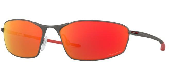 Oakley zonnebrillen WHISKER OO 4141