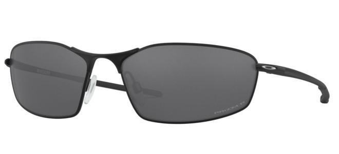 Oakley sunglasses WHISKER OO 4141