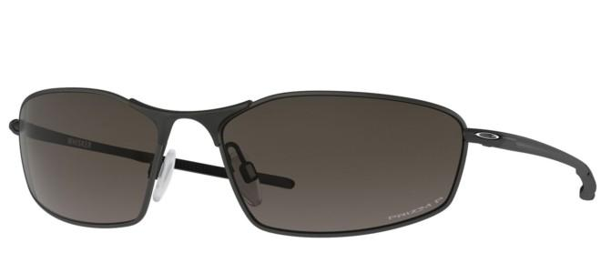 Oakley solbriller WHISKER OO 4141