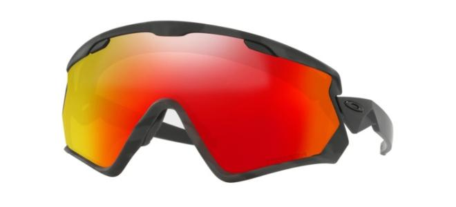 ce67939a1b Oakley Wind Jacket 2.0 Oo 9418 men Sunglasses online sale