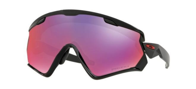 Oakley Wind Jacket 2.0 Oo 9418   Lunettes de soleil Oakley 42855c7d34f5