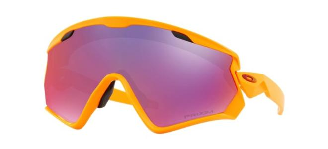 Oakley WIND JACKET 2.0 OO 9418
