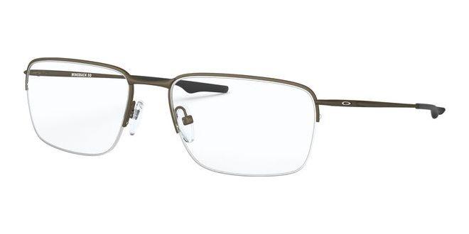 Oakley brillen WINGBACK SQ OX 5148
