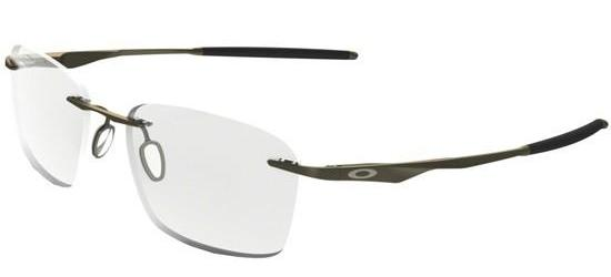 Oakley brillen WINGFOLD EVS OX 5115