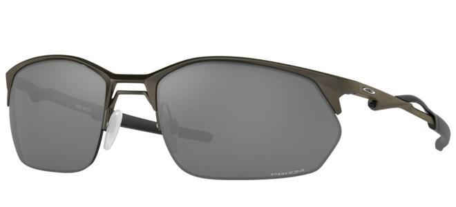 Oakley zonnebrillen WIRE TAP 2.0 OO 4145