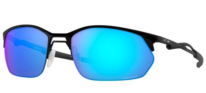 Oakley sunglasses WIRE TAP 2.0 OO 4145