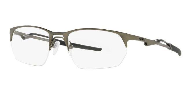 Oakley briller WIRE TAP 2.0 RX OX 5152
