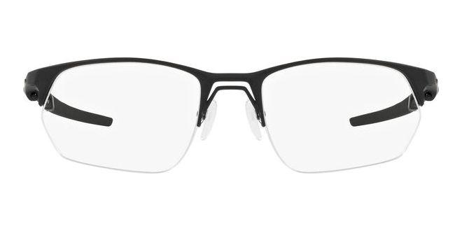 Oakley WIRE TAP 2.0 RX OX 5152