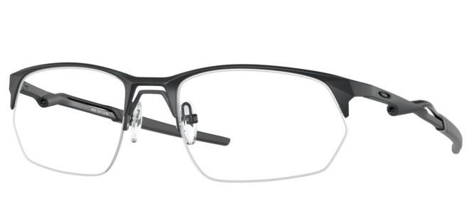 Oakley eyeglasses WIRE TAP 2.0 RX OX 5152